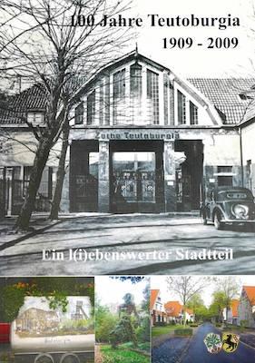 100 Jahre Teutoburgia 1909-2009.jpg