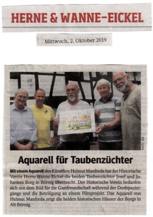 Datei:2019-02-10-WAZ-Hof Werth.png