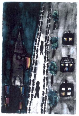 3-C-Gesing-1932).jpg