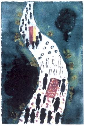 6-2-C-Gesing-1932.jpg