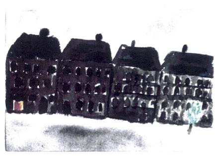 6-C-Gesing-1932.jpg