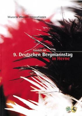 9 Deutscher Bergbautag in Herne.jpg