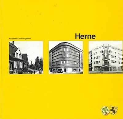 Architektur im Ruhrgebiet - Herne.jpg