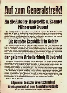 Datei:Auf zum Generalstreik DGB-Archiv.jpeg