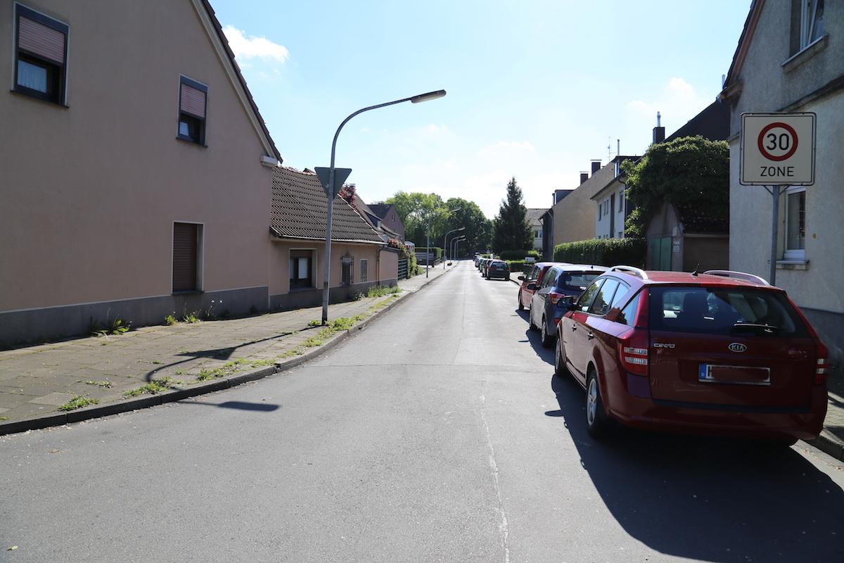 Datei:Biesewinkel Gerd Biedermann 20170520.jpg