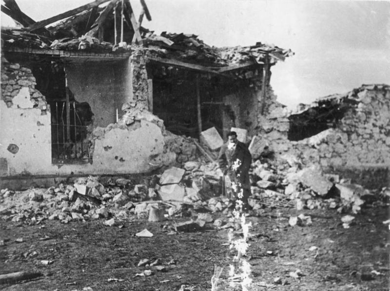 Datei:Bundesarchiv Bild 183-2006-1204-513, Spanien, Schlacht um Guadalajara.jpg
