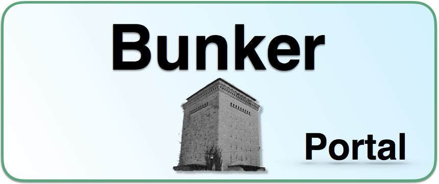 Button-Bunker.png