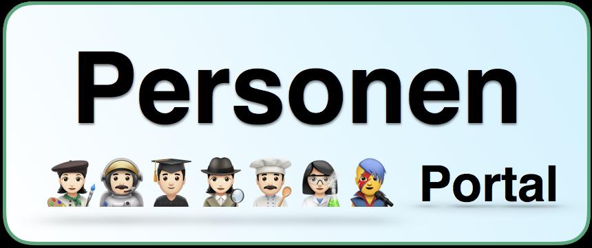 Button-Personen.png