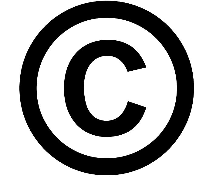 Datei:Copyright-Icon.jpg