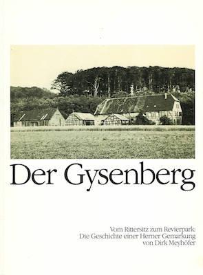 Der Gysenberg.jpg