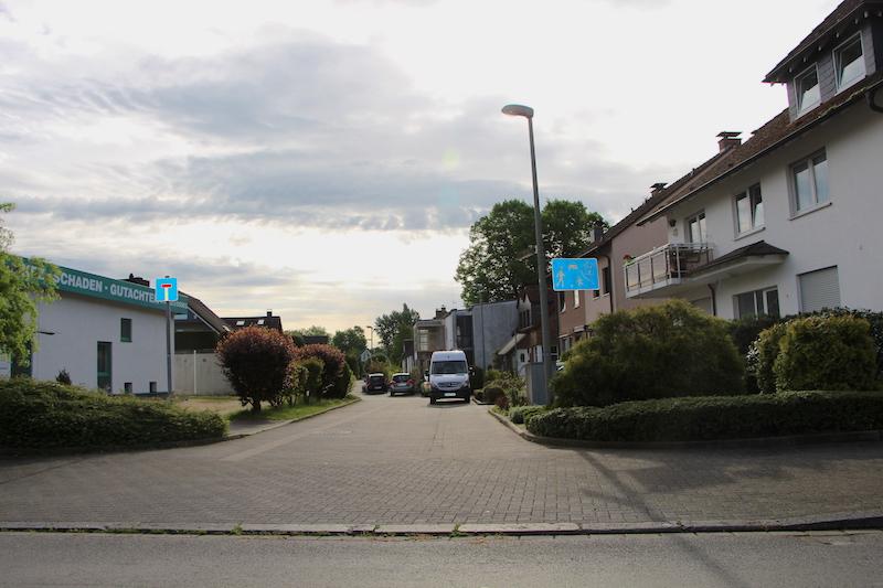 Datei:Geschwister Scholl Straße Thorsten Schmidt 20170513.jpg