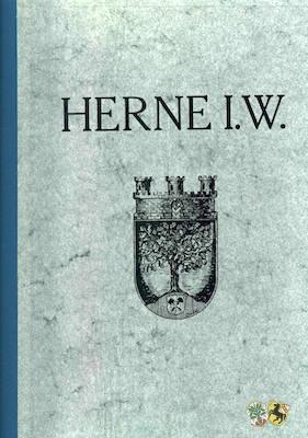 HERNE I W.jpg