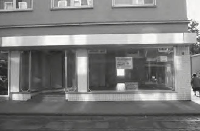 Datei:Hauptstraße 015 Wolfgang Berke 2002.png