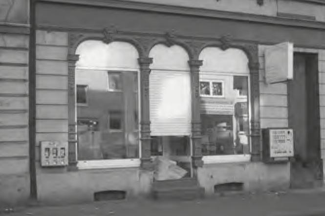 Datei:Hauptstraße 041 Wolfgang Berke 2002.png
