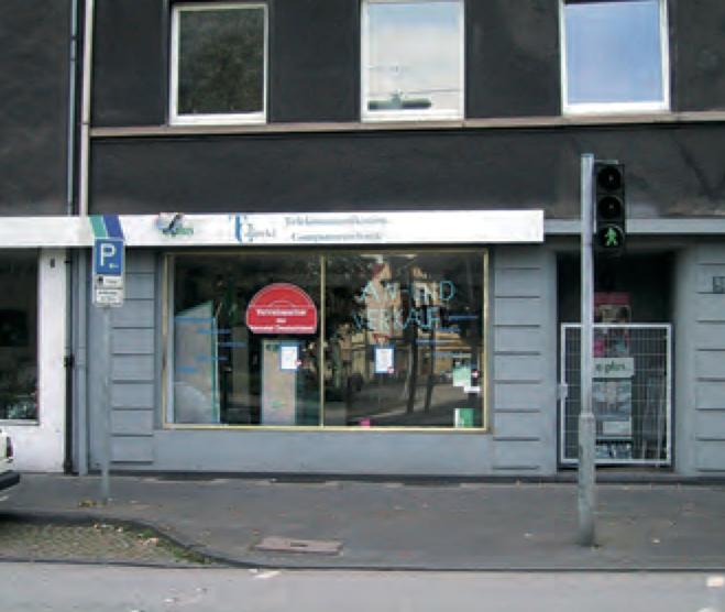 Datei:Hauptstraße 149 Wolfgang Berke 2002.png