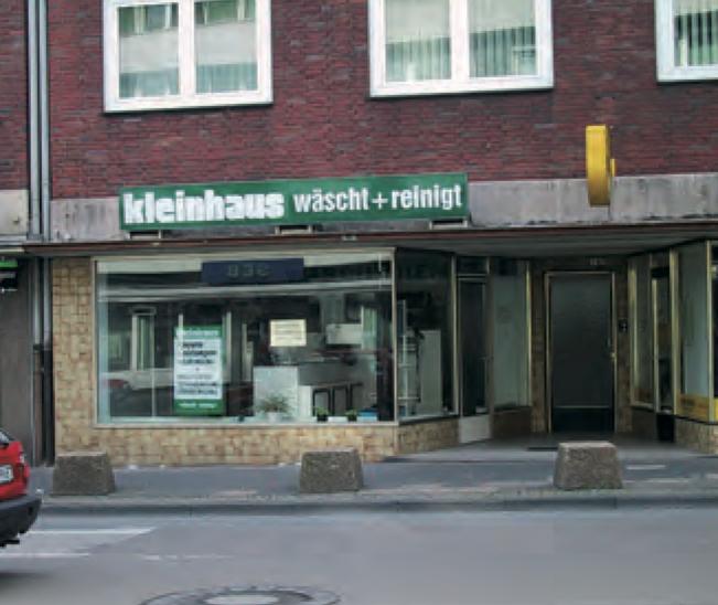 Datei:Hauptstraße 169 Wolfgang Berke 2002.png