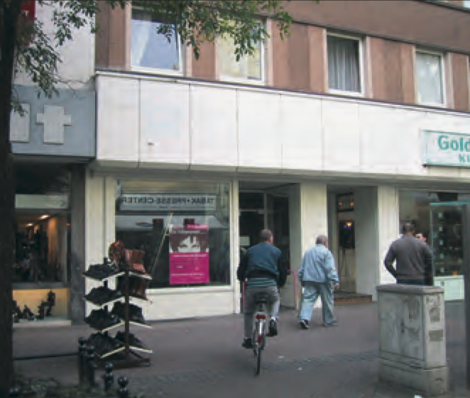 Datei:Hauptstraße 257 Wolfgang Berke 2002.png