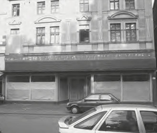 Datei:Hauptstraße 318 Wolfgang Berke.png
