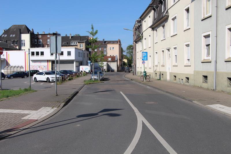 Datei:Haydnstraße Thorsten Schmidt 20170514.jpg