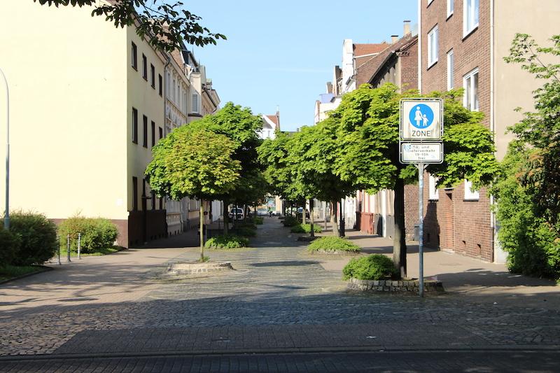 Datei:Heinestraße 2 Thorsten Schmidt 20170514.jpg