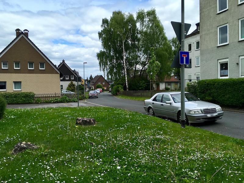 Datei:Heinrich-Kellner-Straße Thorsten Schmidt 20170509.jpg