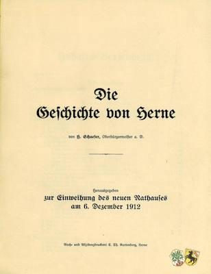 Hermann Schaefer - Die Geschichte von Herne.jpg