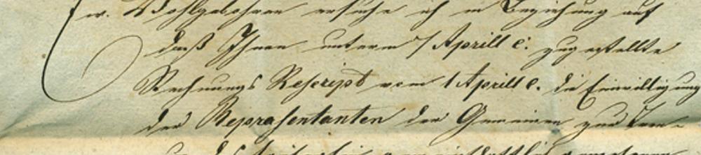 Herne-Urkunde1.jpg