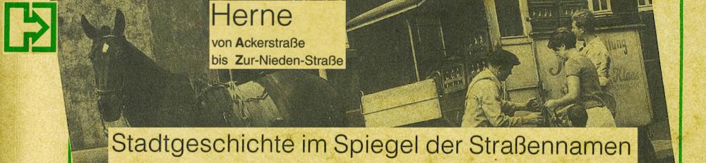 HerneStrassen.jpg