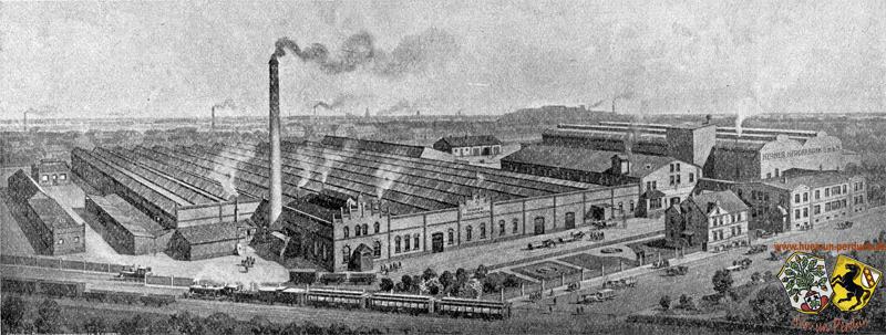 Herner-Herdfabrik-Litho-1922.jpg