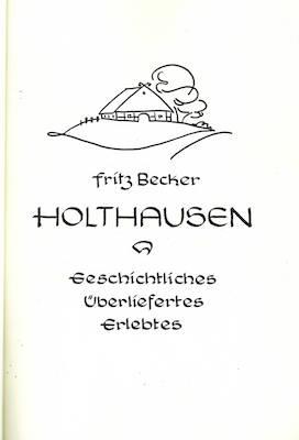 Holthausen Fritz Becker.jpg