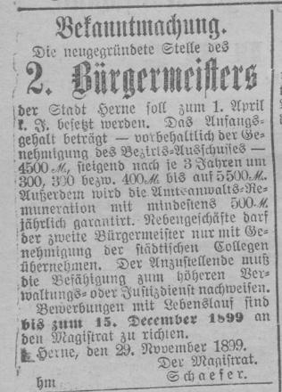 Datei:Kölnische Zeitung mit Wirtschafts- und Handelsblatt (2 12 1899) 945 946 947 Köln.png