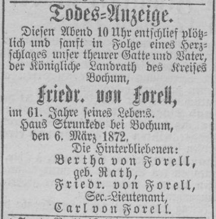 Datei:Kölnische Zeitung mit Wirtschafts- und Handelsblatt (8 3 1872), H 68 Köln.png