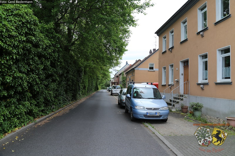 Datei:Kanalstrasse 4 Gerd Biedermann 20170516.jpg