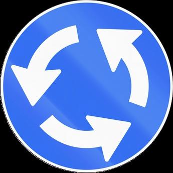 Kreisverkehr.png
