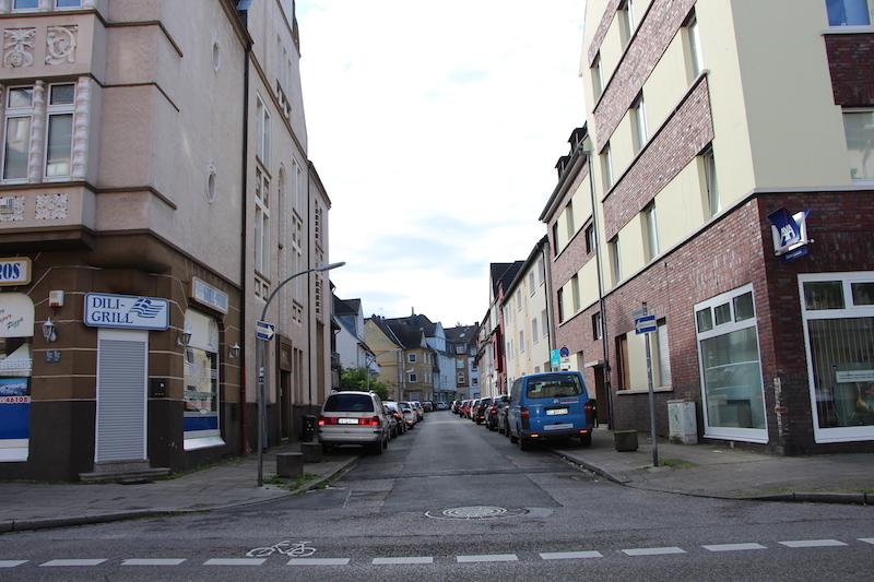 Datei:Kurfürstenstraße Thorsten Schmidt 20170513.jpg