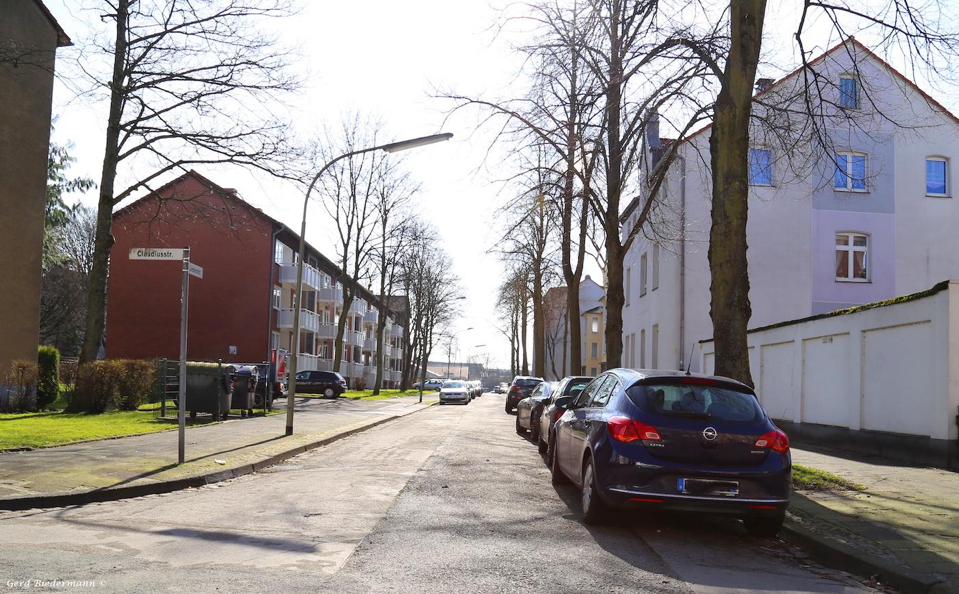 Datei:Lindenstrasse 5 Gerd Biedermann 2016.jpeg