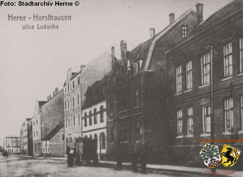 Datei:Ludwigstraße (ulica Ludwika).jpg