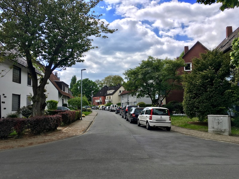 Datei:Mörickestraße 1 Thorsten Schmidt 20170509.jpg