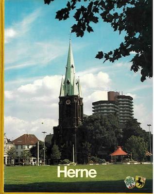 Manfred Gutzmer - Herne Bildband.jpg