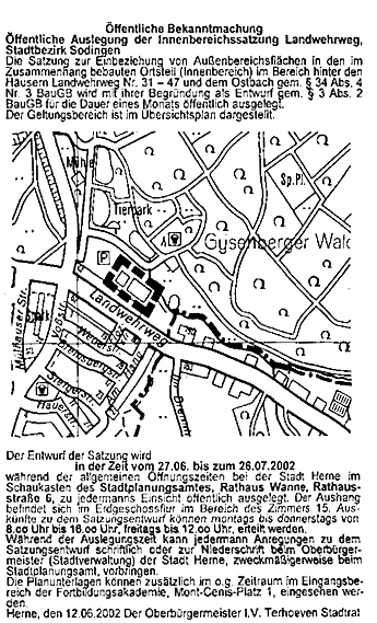 Monno-Bild11-Gysenberg-Ostbach-Landschaftsbeirat.jpg