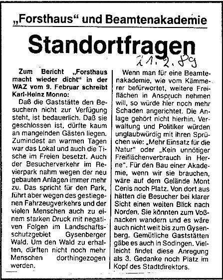 Monno-Bild3-Forsthaus-Akademie-Leserbrief-Monno-1989-02-21.jpg