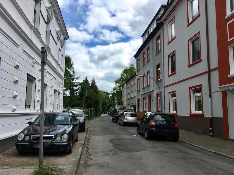 Datei:Ostbachtal Thorsten Schmidt 20170509.jpg