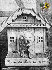 RE-1935-06-20-Spitz-Kuenkamp.jpg