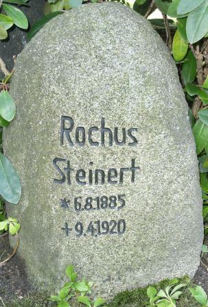 Datei:Rochus Steinert.jpeg