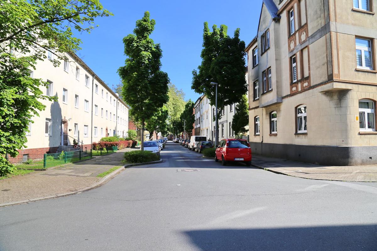Datei:Scharnhorststrasse Gerd Biedermann 20170515.jpg