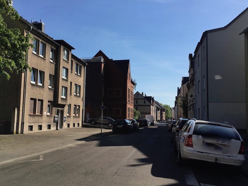 Datei:Straßburger Straße Thorsten Schmidt 20170515.jpg