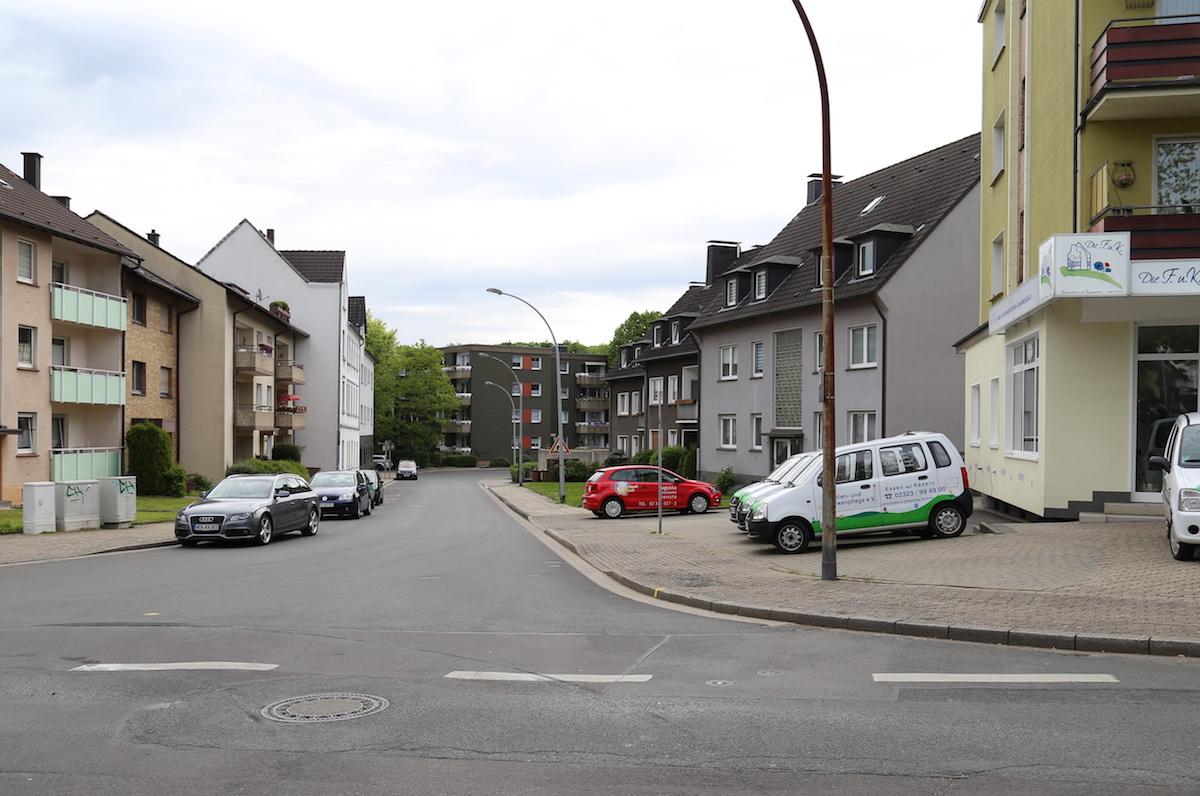 Datei:Vödestrasse Gerd Biedermann 20170516.jpg