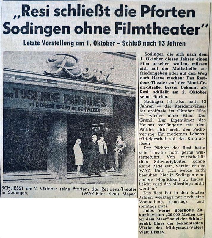 WAZ-1967-10-01-Residenz-Kino-Sodingen.jpg