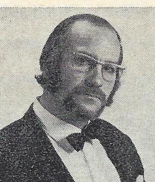 Datei:Willy Schiffer, 1973.jpg