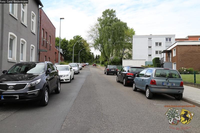 Datei:Zillertalstrasse Gerd Biedermann 20170516.jpg